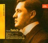 Talich Special Edition 2