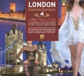 London Fashion District, Vol. 4