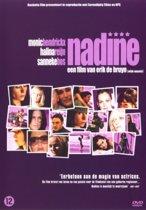 Nadine (dvd)