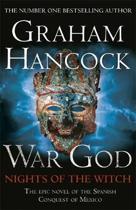 War God