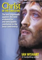 Christ in the Crossfire