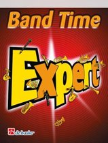 Conductor / Piano Band Time Expert