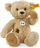 Steiff 023491 THEO TEDDYBEER 23 CM