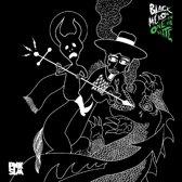 Black Mekon - One In The Hate