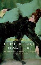 De ongeneeslijke romanticus