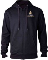 Assassin s Creed Odyssey - Spartan Men s Hoodie