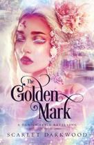 The Golden Mark