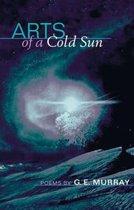 Arts of a Cold Sun