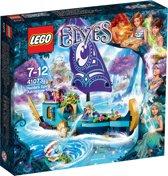 LEGO Elves Naida's Avonturenschip - 41073