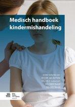 Medisch handboek kindermishandeling