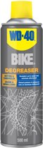 WD40 Degreaser 500ml