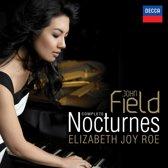 John Field: Complete Nocturnes