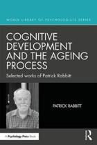 Cognitive Development and the Ageing Process