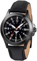 KHS Mod. KHS.BPT.L - Horloge
