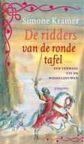 Middeleeuwse verhalen - De ridders van de ronde tafel