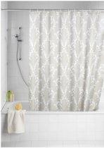 Douchegordijn - Polyester - Anti Schimmel - 180x200 cm - Barok