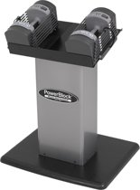 PowerBlock Column stand voor Sport 2.4 of 5.0
