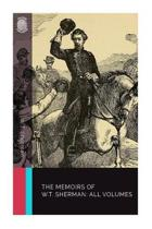 The Memoirs of W.T. Sherman