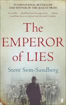 Emperor of Lies