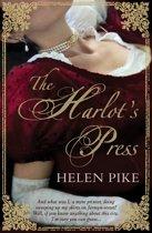 The Harlot's Press