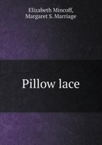 Pillow Lace