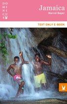 Dominicus Jamaica