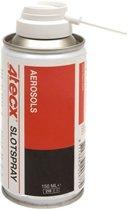 4TECX Slotspray   - 150ml
