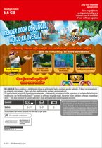 Donkey Kong Country: Tropical Freeze - Switch download
