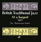 British Traditional Jazz At A Tangent Vol. 9