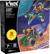 K'NEX Cosmic Quest