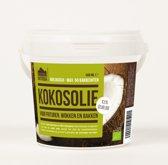 NutriDia Kokosolie bio 500ml