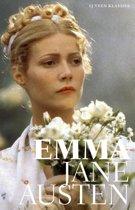 LJ Veen Klassiek - Emma