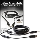 Rocksmith Real Tone Cable - PC