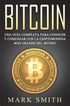 Bitcoin Spanish