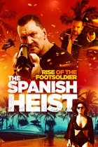 Rise of The Footsoldier IV: (dvd)