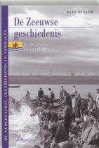 De Zeeuwse geschiedenis in meer dan 100 verhalen