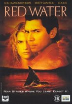 Red Water (dvd)