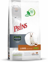 Prins ProCare Protection LAMB Hypoallergic 3kg