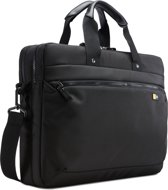 Case Logic Bryker - Laptoptas - 12 -13 inch - Zwart