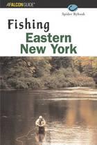 Fishing Eastern New York
