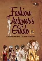 Fashion Designer's Guide