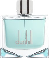 Dunhill Black - 100 ml - Eau de toilette