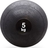 Slam ball - Focus Fitness - 5 kg
