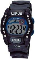 Lorus horloge - R2351AX9