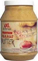Protein Peanut Butter 48% - 600 gram