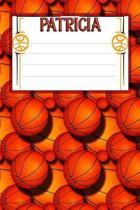 Basketball Life Patricia