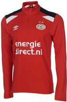Umbro PSV Training 1/2 Zip Top 17/18 - Maat 146