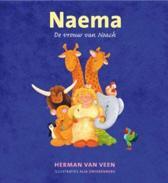 Naema