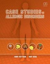 Case Studies in Allergic Disorders