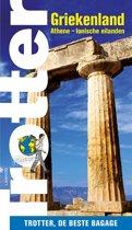 Trotter - Griekenland